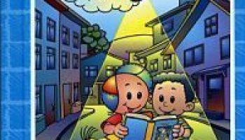 biblia para ninos nvi