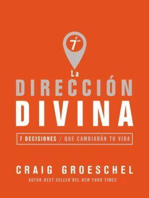 La dirección divina
