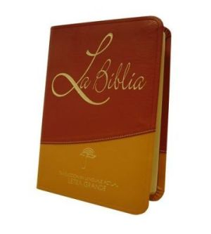 Biblia Traducción en Lenguaje Actual, Sociedades Bíblicas Unidas