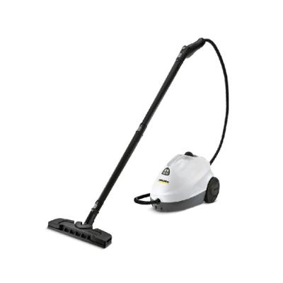 Karcher SC2 EasyFix Premium 蒸氣消毒清洗機 香港行貨 - 吸塵機 - 生活電器 - 家庭電器 - 友和 YOHO