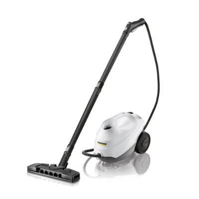 Karcher SC3 EasyFix Premium 蒸氣消毒清洗機 香港行貨 - 吸塵機 - 生活電器 - 家庭電器 - 友和 YOHO - 網購電器及電子產品