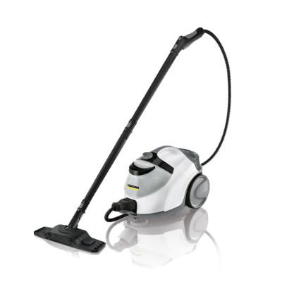 Karcher SC5 EasyFix Premium 蒸氣消毒清洗機 豪華版 香港行貨 - 吸塵機 - 生活電器 - 家庭電器 - 友和 YOHO