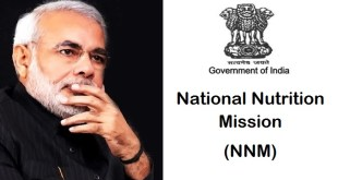 National-Nutrition-Mission