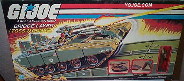 https://i1.wp.com/www.yojoe.com/vehicles/85/bridgelayer/bridgelayer_box.jpg