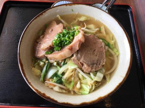 沖縄本島で沖縄そばを食べ歩きしまくったまとめ2016-2017 | よかウェブ研究室