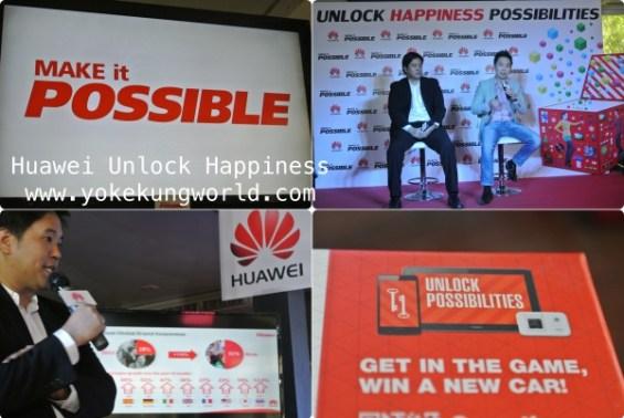huawei-unlock-possibility-001