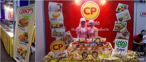 Thailand Halal Expo-05