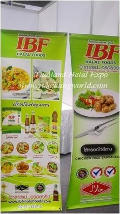 Thailand Halal Expo-06