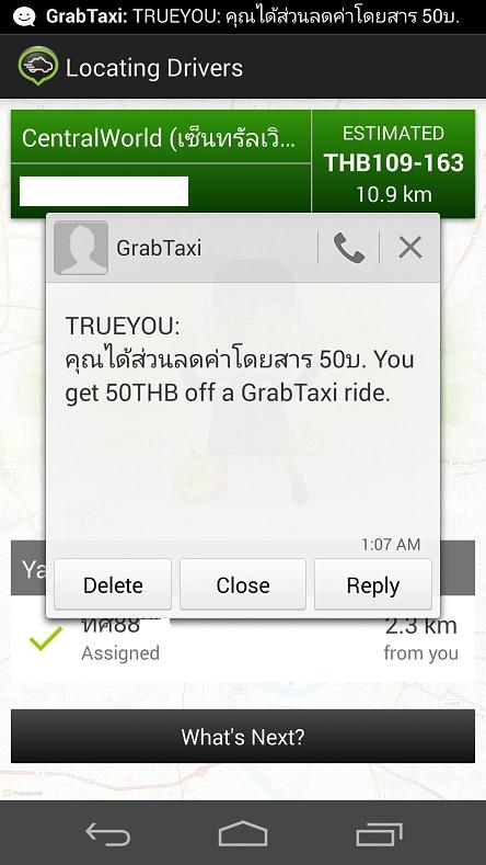 grab-taxi-discount