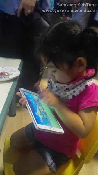 Samsung KidsTime-14