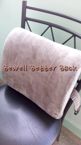bewell-healthy-back-001