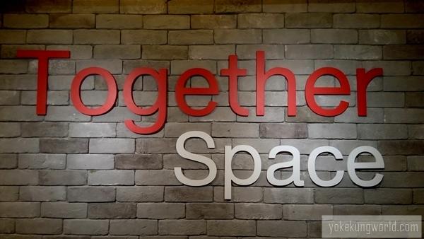 together-space-3fl