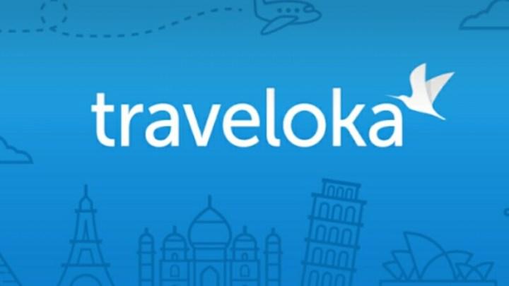 ครั้งแรกของการจองตั๋วเครื่องบิน และโรงแรม ผ่านเว็บและแอพ Traveloka