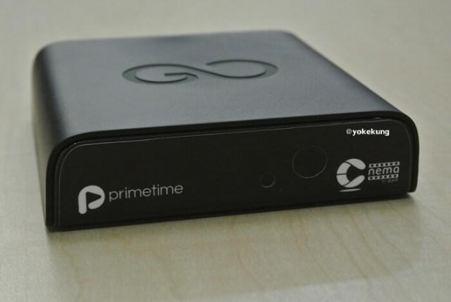 c-nema-by-cat-primetime-android-box-1