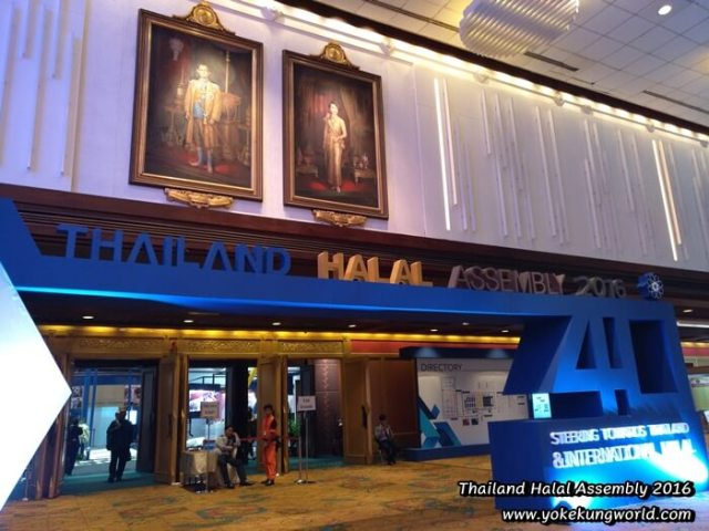 thailand-halal-assembly-2016-event-dec