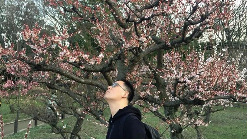 [บันทึก] ประสบการณ์เที่ยวโอซาก้า #Japan1stTime (ตอนที่ 2)