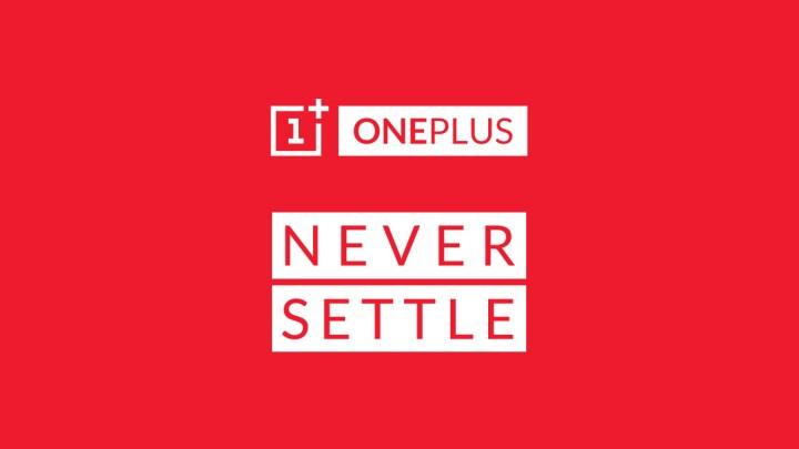 OnePlus มือถืออันดับ 5 ของโลก จะให้ความสำคัญกับตลาดไทยมากขึ้น