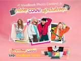 ASUS VivoBook Campaign-Cover