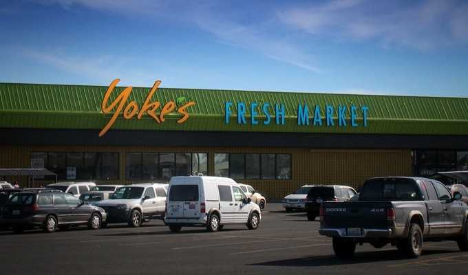 Fresh Grocer Store Hours