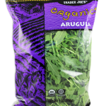 32591-organic-arugula450