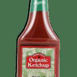 55860-organic-ketchup450