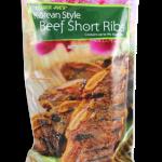 90809-korean-style-short-ribs450