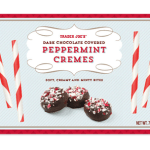 51259-peppermint-cremes