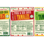 95638-95515-50185-tamales-pork-chicken-veggie