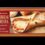 51459-five-cheese-frusta