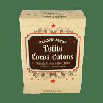 93259-petite-cocoa-batons