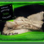 64873-grilled-chicken-strips