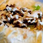 shawarma-sandwich