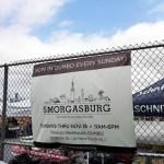 1349881480-smorgasburg