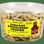 27403-cinnamon-schoolbook-cookies