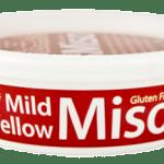 51864-mild-yellow-miso