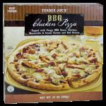 90460-bbq-chicken-pizza