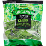 98088-organic-power-to-the-greens