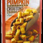 53443-pumpkin-cornbread-croutons