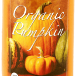 66573-canned-organic-pumpkin