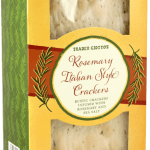 rosemary-italian-style-crackers