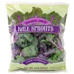 52856-kale-sprouts