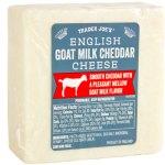 53366-english-goat-cheddar
