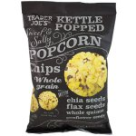 53532-kettle-popped-sweet-salty-popcorn-chips