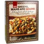 greens-beans-grains