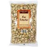raw-pistachios