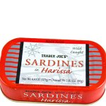 sardines-in-harissa