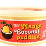 56784-mango-coconut-pudding