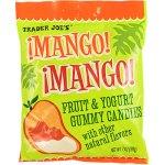 94974-mango-mango-gummies