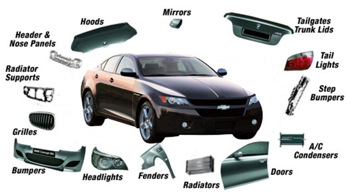 Diagrams together with Auto Spare Parts From Yokohama Cars From Japan in addition Manual Transmission Fluid Change as well Draw And Label A Mechanical Part also Jaguar Muscle Diagram. on honda engine anatomy