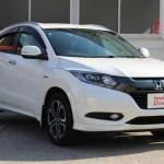 Honda Vezel Model 2015 Just for $ 19900 USD